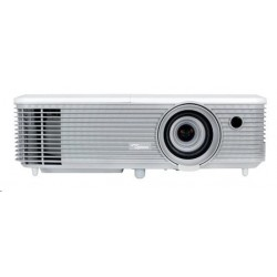 Optoma projektor EH400 (DLP, 1080p, Full 3D, 4000 ANSI, 22 000:1,...