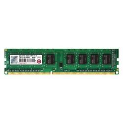 DIMM DDR3 2GB 1600MHz TRANSCEND 1Rx8 CL11 TS256MLK64V6N