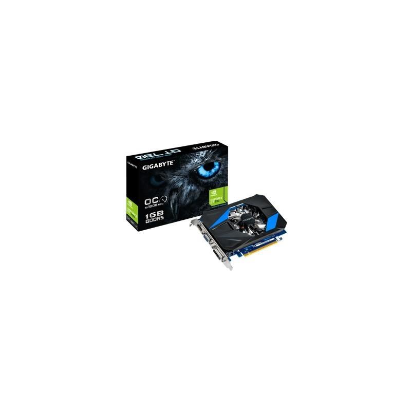 VGA GBT GeForce GV-N730D5OC-1GI 1GB GDDR5