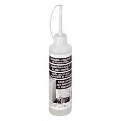 HSM mazací olej 250ml  1 235 997 403 SKSP0001