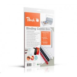 Peach Combi viazaci BOX PB100-14 510021