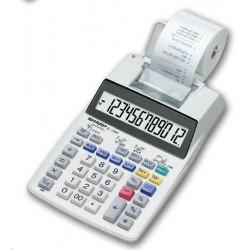 SHARP kalkulačka - EL-1750V SH-EL1750V