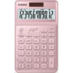 CASIO kalkulačka JW 200SC PK, Stolní kalkulátor