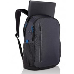 DELL Urban Backpack 15 DELL-460-BCBC