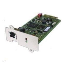 Legrand SNMP CS 141 SK card (štandard.slot) 310931