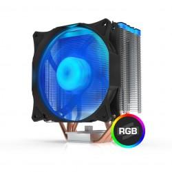 SilentiumPC chladič CPU Fera 3 RGB HE1224 SPC204