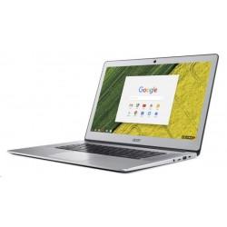 """ACER Chromebook 14 (CB514-1H-C84U) - Celeron N3450@1.1GHz,14"""" FHD IPS,4GB,64eMMC,Intel HD,HDcam,3čl,Go.Chr.OS NX.H1QEC.002"""