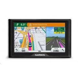 Garmin GPS navigace Drive 40T Lifetime Europe20 010-01956-21