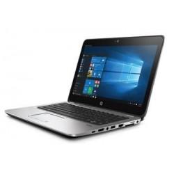HP EliteBook 850 G3 i5-6200U/4GB/256GB SSD/15,6' FHD/backlit keyb/Win 10 Pro downg V1C07EA#BCM