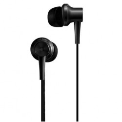 Mi ANC & Type-C In-Ear Earphones (Black ) 15703