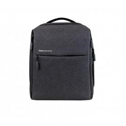Mi City Backpack (Dark Grey) 15936