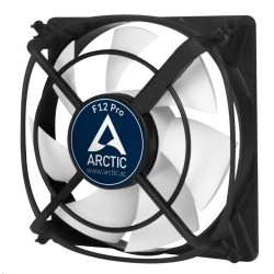ARCTIC COOLING Fan F12 PRO ACACO-12P01-GBA01