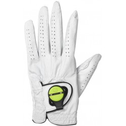 Zepp trainer - Golf ZA2G1NE