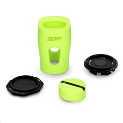Zepp trainer - Tennis ZA2T1NE
