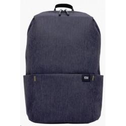 Mi Casual Daypack (Black) 20375