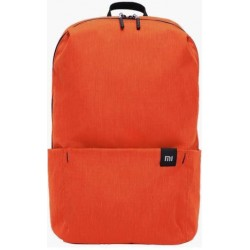 Mi Casual Daypack (Orange) 20380