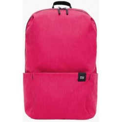 Mi Casual Daypack (Pink) 20379