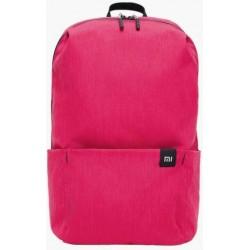Mi Casual Daypack (Pink) 20379