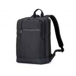 Mi Business Backpack (Black) 15933