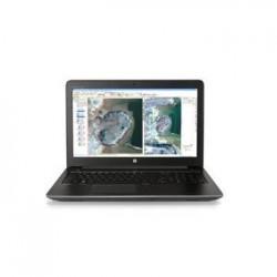HP Zbook 15 G3 i7-6700HQ/8GB (1x8)/500 GB 5400ot+ 8GB /AMD Firepro W5170M/15,6 FHD/ FreeDOS T7V37ES#BCM