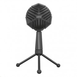 TRUST Mikrofon GXT 248 Luno USB Streaming Microphone 23175