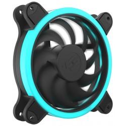 SilentiumPC ventilátor Sigma HP Corona RGB 120 / 120mm fan / RGB...