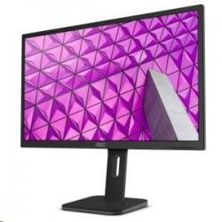 "AOC MT LCD  WLED 21,5"" 22P1D - 1920x1080, 250cd/m, 2ms, D-Sub, DVI,..."