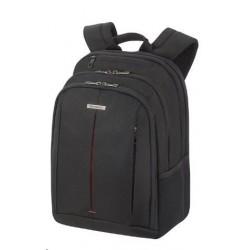 "Samsonite Guardit 2.0 Laptop Backpack S  14,1"" Black CM5*09005"