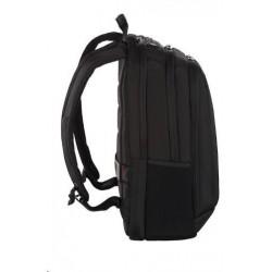 """Samsonite Guardit 2.0 Laptop Backpack M 15,6"""" Black CM5*09006"""