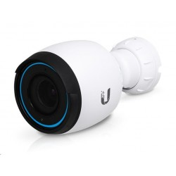 UBNT UVC-G4-PRO - UniFi Video Camera, HP IR, G4, Pro, 4K