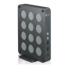 LG Zero client box CBV42 CBV42-B.AEU