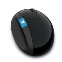 WrlsMbileMse3500forBsnss Mac/Win USB Port EMEA For Business 5RH-00001