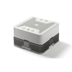 ASUS Hangouts Meet Speakermic, white 90MA0000-P00040