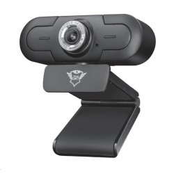 TRUST GXT 1170 Xper Streaming Cam 22234