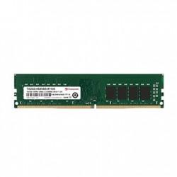 DIMM DDR4 8GB 2666MHz TRANSCEND 1Rx8 1Gx8 CL19 1.2V TS1GLH64V6B
