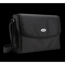 ACER Bag/Carry Case for Acer X & P1 series MC.JM311.001