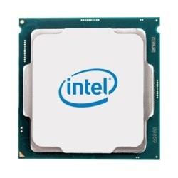 CPU INTEL Celeron G4930 BOX (3.2 GHz, LGA1151, VGA) BOX BX80684G4930