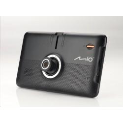 "MIO MiVue Drive 65 Full Europe Lifetime - 6,2"" navigace s kamerou 5262N5380074"