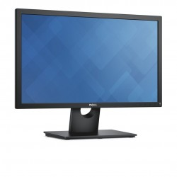 "DELL 22 Monitor | E2216HV - TN / FHD / 16:9 5ms/600:1/ 21.5""/ Black EUR 210-ALFS"