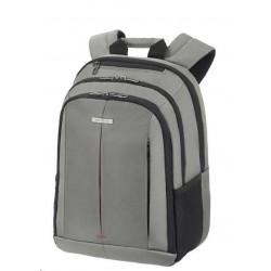 """Samsonite Guardit 2.0 Laptop Backpack S  14,1"""" Grey CM5*08005"""