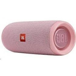 JBL Flip 5 Dusty Pink 6925281954641