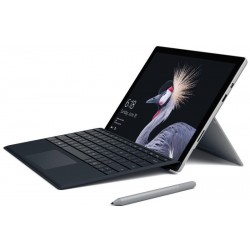 Microsoft Surface Pro 7 i3/4GB/128GB platina PVP-00005