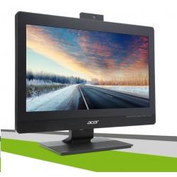 "ACER PC AiO Veriton Z4640G - i3-6100@3.70GHz,21.5"" LED FHD,1TB72,intelHD,DVD,čt.pk,USB kl+myš,Wi-Fi+BT,W10P DQ.VPGEC.005#NA"