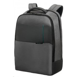 "Samsonite QIBYTE-LAPTOP Backpack  14,1"" Anthracite 16N*09004"