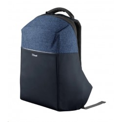 """TRUST Batoh na notebook Nox Anti-theft Backpack for 16"""" laptops -..."""