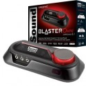 Creative SOUND BLASTER Omni Surround 5.1 70SB156000002