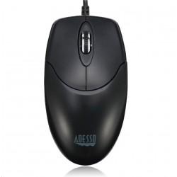 ADESSO myš iMouse M6, optická, černá
