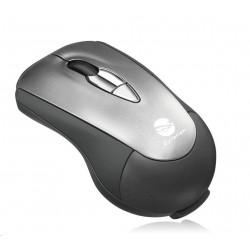 ADESSO myš GYM2200 Air Mouse Mobile, bezdrátová