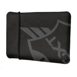 "TRUST Pouzdro na notebook GXT 1244 Lido 17.3"" Laptop Sleeve - black..."