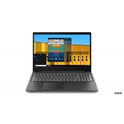 LENOVO IdeaPad S145-15AST 15.6 FHD TN AG/A6-9225/4G/2TB//W10H šedý 81N3000SCK